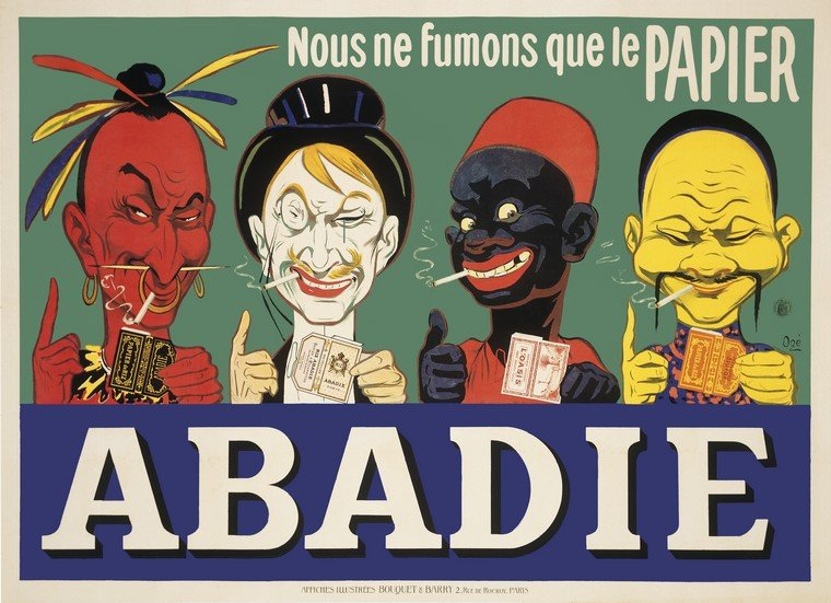 affiche_Abadie_article