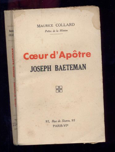 Maurice-Collard