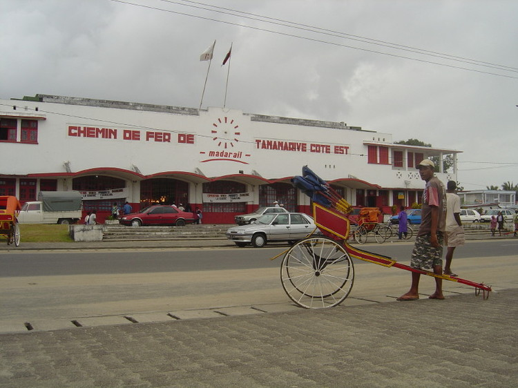 gare-manguier-toamasina