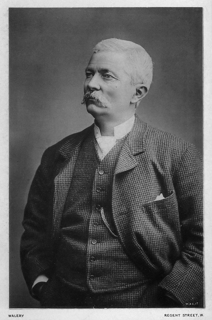 Henry_Morton_Stanley,_by_Walery