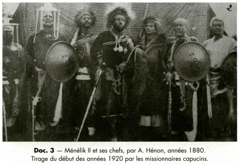 Henon (Audon) Estelle Sohier