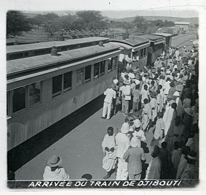 arrivee-du-train-de-Djibouti