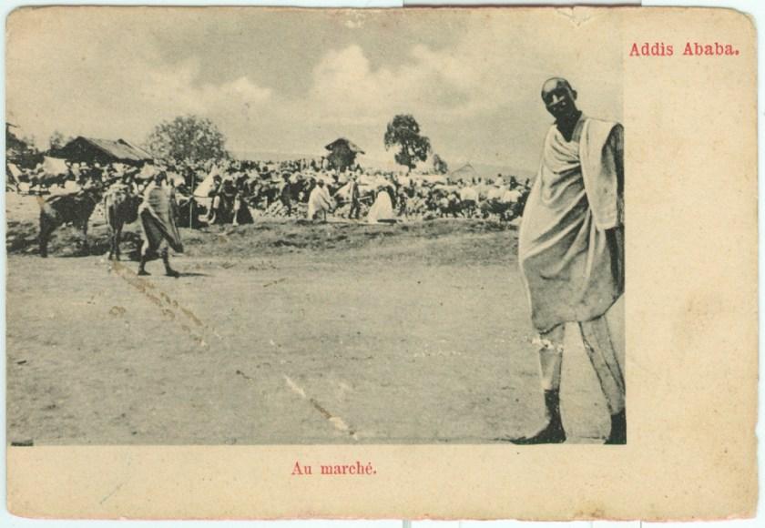 ADDIS-ABABA_Au-Marche