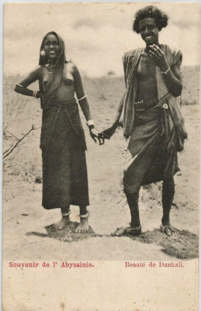 Souvenir-Abyssinie-Beaute-de-Dankali