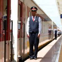 Inauguration de la nouvelle liaison Djibouti – Addis-Abeba