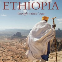 Ethiopia through writers' eyes