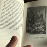 """""""Obock"""". Rimbaud, Soleillet et Jean-Jacques Salgon en Afrique"""