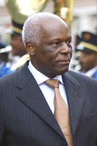 oldest presidents in africa