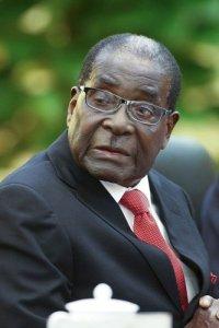 oldest serving african leaders