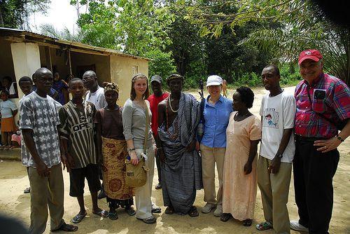 Angela Martens Diane Yoder Ghana.jpg