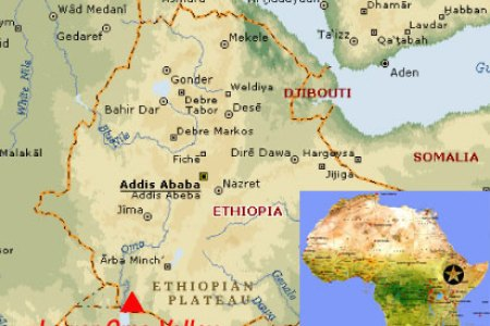 Ethiopia map old another maps get maps on hd full hd another maps ethiopia old map from massawa to adwa by unidentified author ethiopia old map from massawa to adwa by unidentified author published on le maps of ethiopia gumiabroncs Images