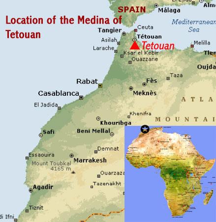 https://i2.wp.com/www.africanworldheritagesites.org/assets/images/tetouan-map.jpg