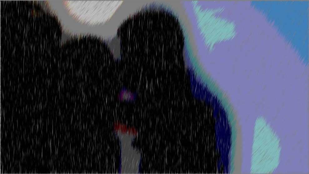 Kiss Story