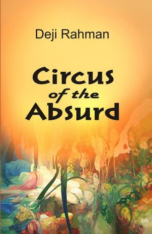 Circus-Of-The-Absurd