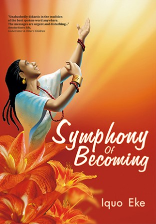 Symphony of becoming