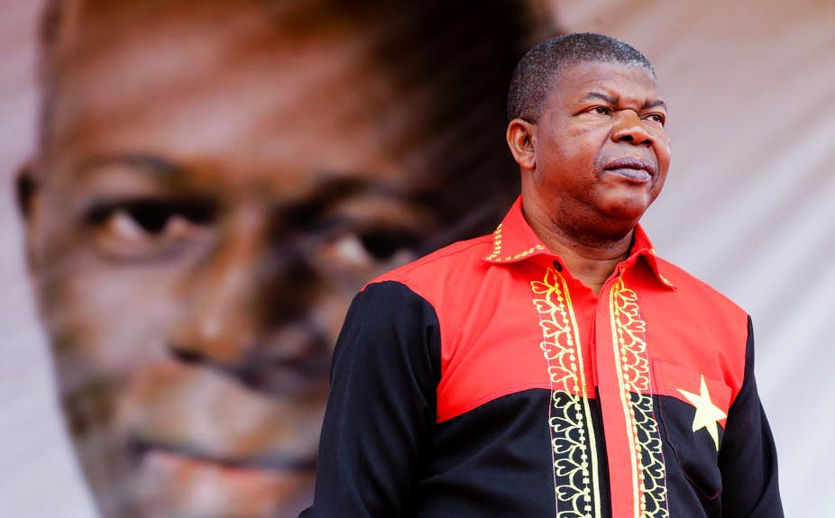 Angola's Ruling Rarty Retains Power, But Faces Legitimacy Test As It Also Lost Support Across The Country