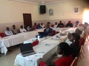 Stakeholders to Medical Workers: Update Your Medical Knowledge
