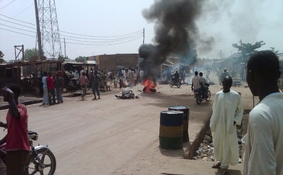 Nigeria: Victims of Post 2011 Election Violence Want Compensation