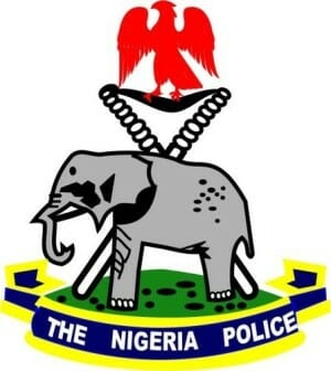 Nigeria Police New Tactic Team Commences Training Monday Oct 19