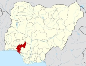 Nigeria: Strange Ailment Kills 28 People in Ondo