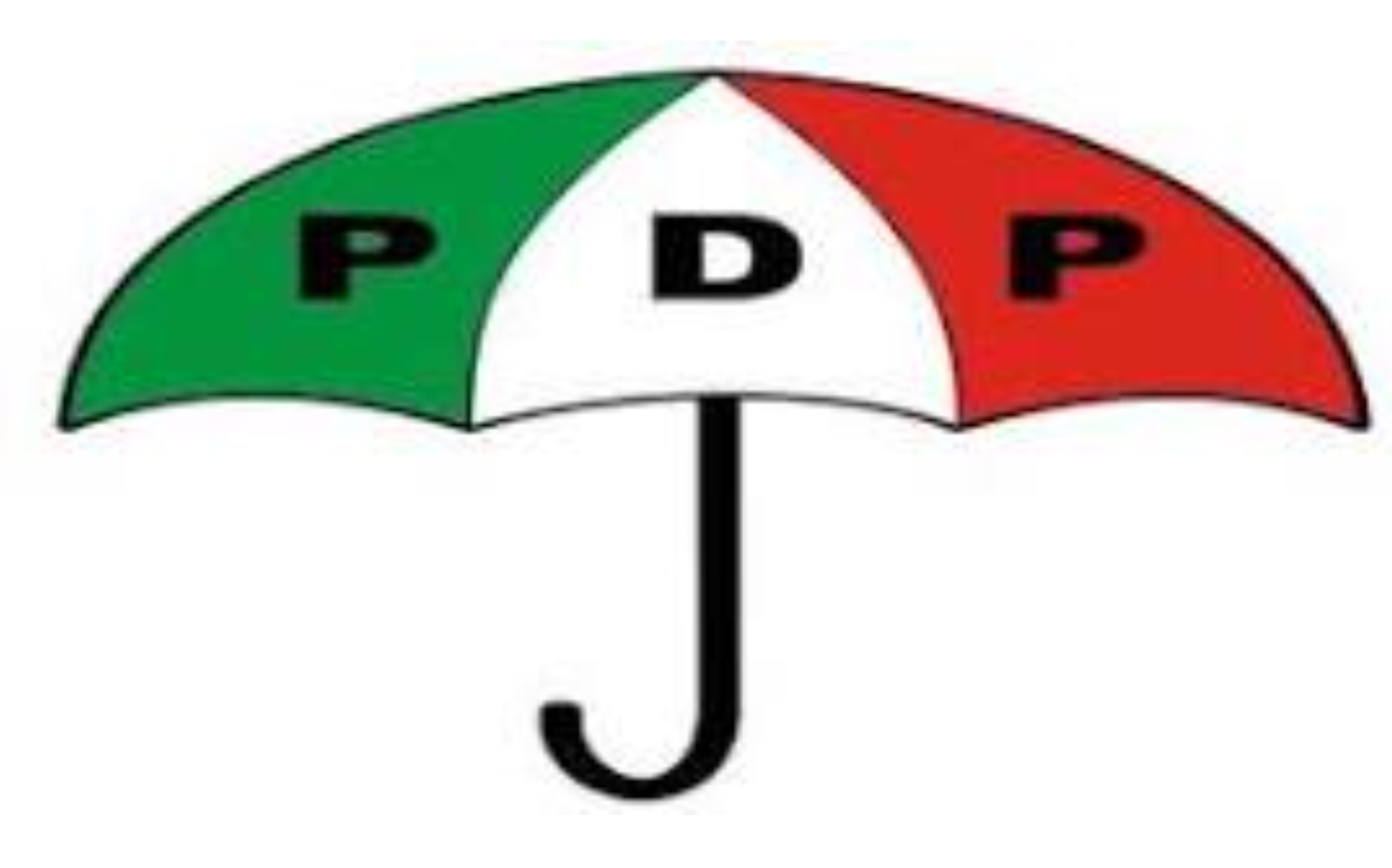 PDP To APC: Stop Dodging Issues, Nigerians Want Answers Not Insults