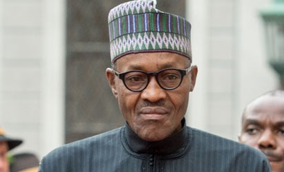 Buhari Denies Receiving Money From Jonathan Presidency Over Bomb Attack On His Convoy