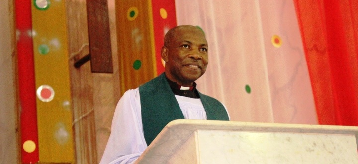 Nigeria: Christian Youths Tasked on Studying the Bible