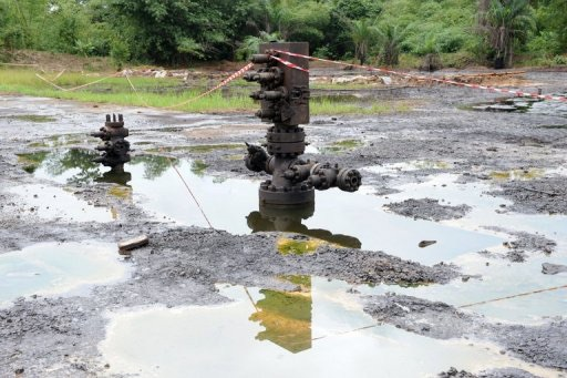 UNEP Oil Spill Report: Nigerian Government Seeks Cordial Relationship With Niger-Delta Youth