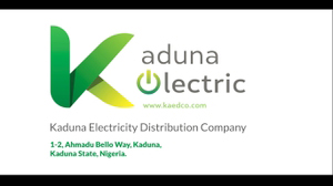 Nigeria :  CSOs To Shut Down Kaduna Electricity Distribution Company If...