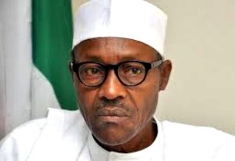 Nigeria Calls For Support In Fighting Corruption