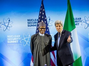 PMB and Kerry