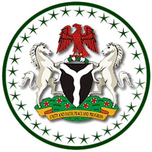 FEDERAL ALLOCATION: F.G, States, L.G Share N299.747 Billion For March, 2016