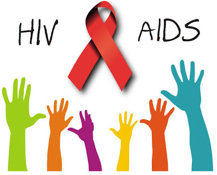 Global Fund Seeks Support For Credible HIV/AIDS Survey In Nigeria