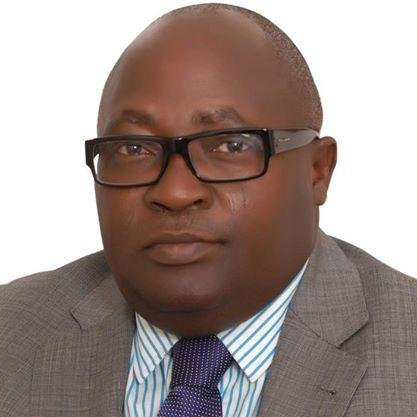 Nigerian Agencies Must Work Together To Promote Non-Oil Export - Femi Boyede