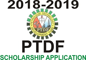 Overseas Scholarship: PTDF Begins Interview Of 568 Ph.D, M.Sc. Candidates