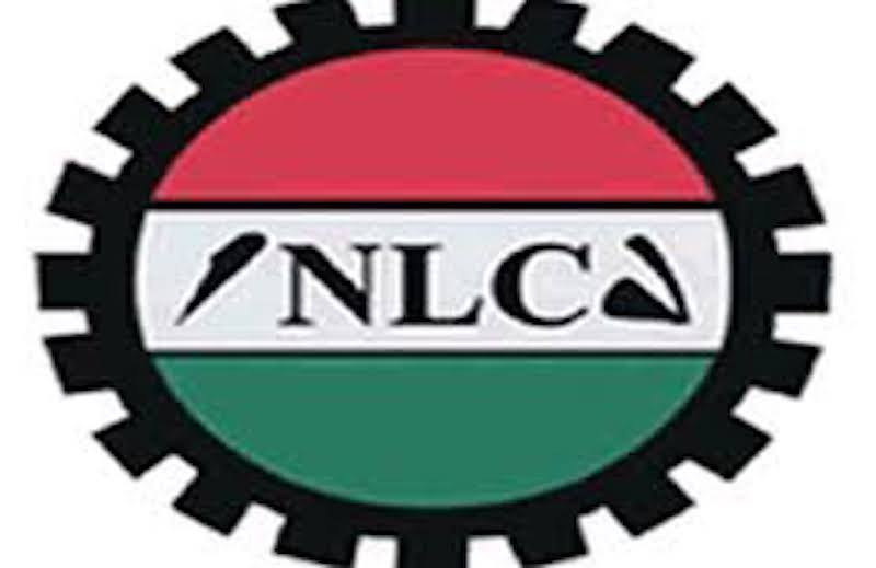 Minimum Wage Bill: NLC Takes Federal Lawmaker To Task ..To Stage Protests