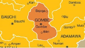Gombe: Tangale Community Development Association Alerts Public Of Illegal Constitution Of Parallel Body