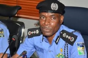 Unprovoked Killings of Security Operatives: Police Arrest 16, Recover Arms.
