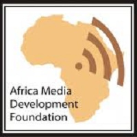 Africa Media Watch Renamed 'Press Freedom Africa'