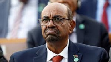 Sudan: Over $351m' Found At al-Bashir's Residence – Reports Say