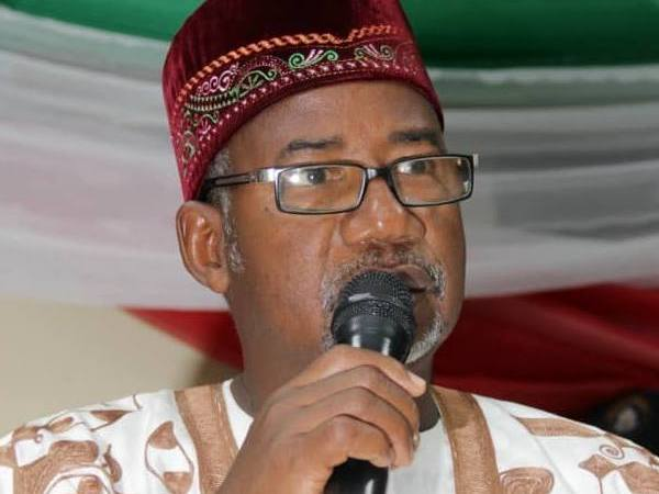 PDP Only Party in Nigeria That Supports Youth, Women  Participation In Politics —Bauchi Gov.