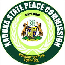 Capacity Building, Tool For Community Driven Approach To Sustainable Peace – Ankut