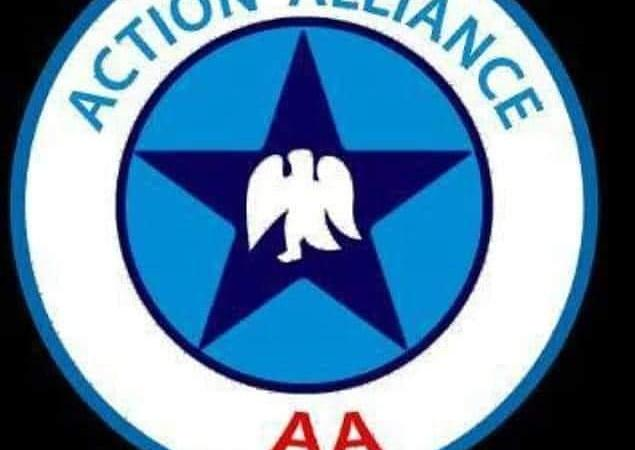 Action Alliance Distances Self From Planned Inauguration of Illegal EXCO