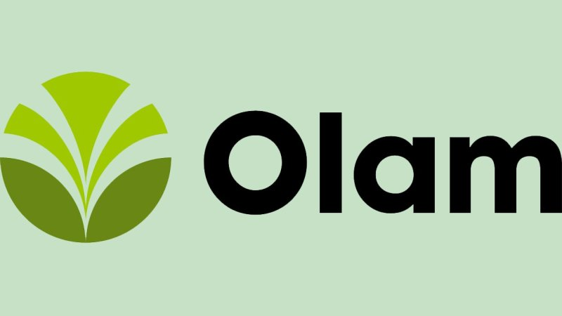 Olam Food Ingredients Establishes Child Labour Monitoring