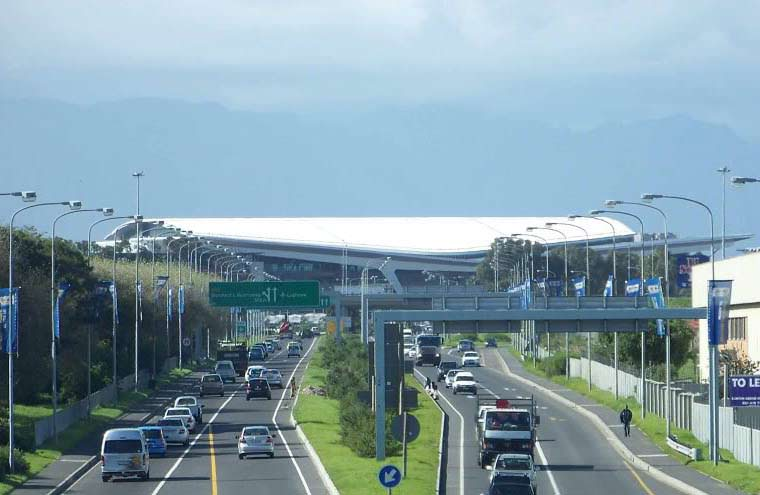 Cape-Town-International-Airport-Entrance