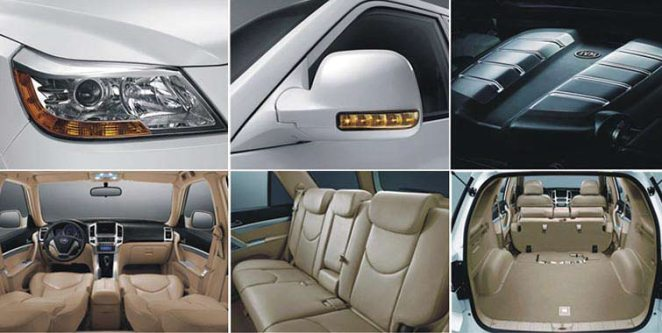 Innoson-Vehicle-SUV-interior