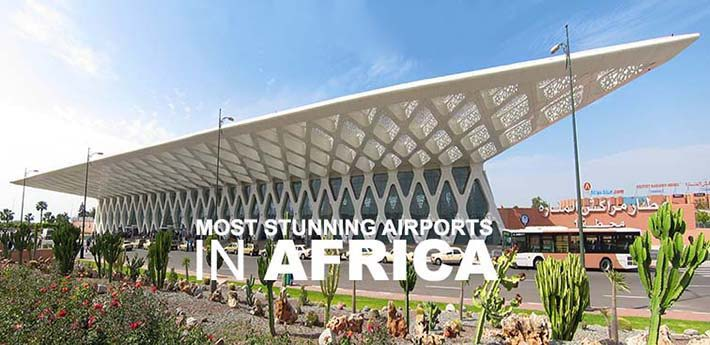 Most-Beautiful-African-Airports