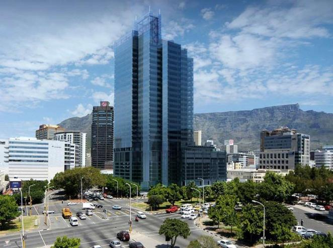 Portside-Tower-Cape-Town