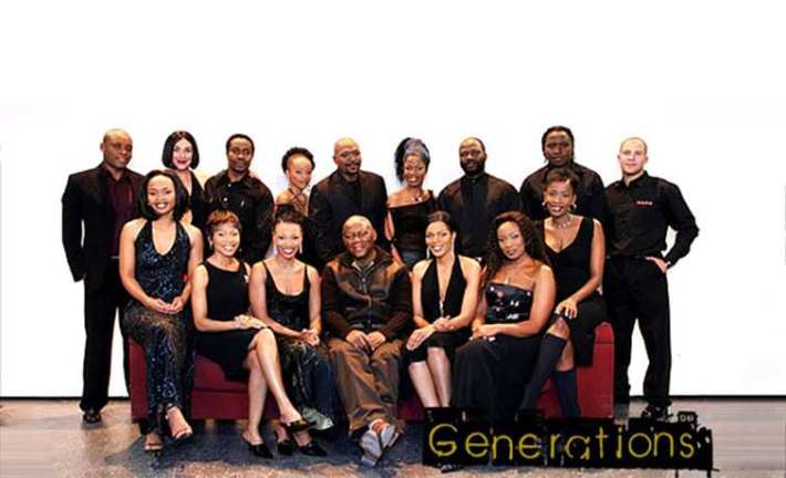 Generations-South-African-TV-Show