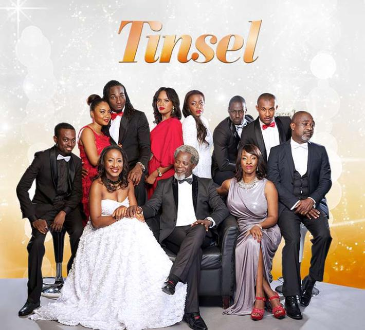Tinsel-TV-Series-Africa-Magic